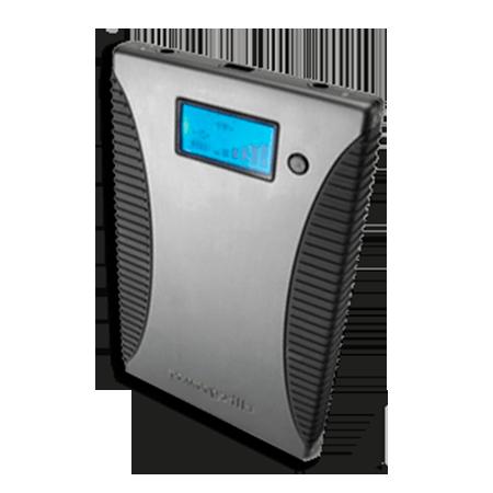 Bateria Externa PowerGorilla