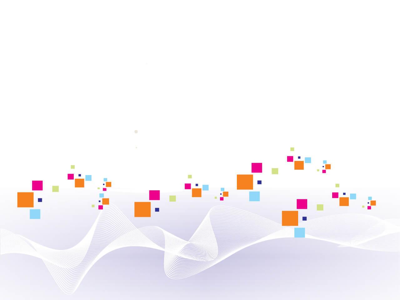 Banner fondo software