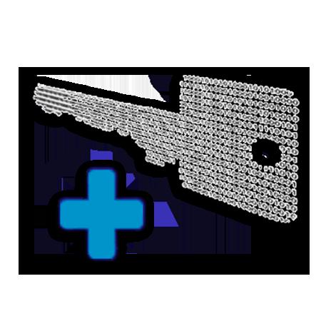 Licencia adicional para usar con el software MDG-Carreras TS