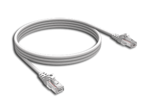 Cable de Red RJ45 de 5 m