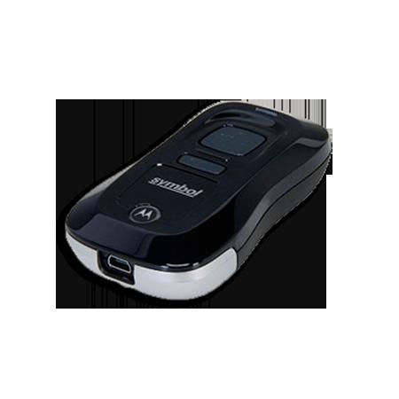 Lector de código de Barras Motorola CS3070
