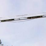 Ejemplo antenas aéreas