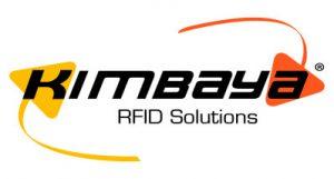 Kimbaya RFID Solutions